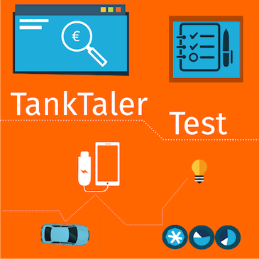 TankTaler Test BLOG